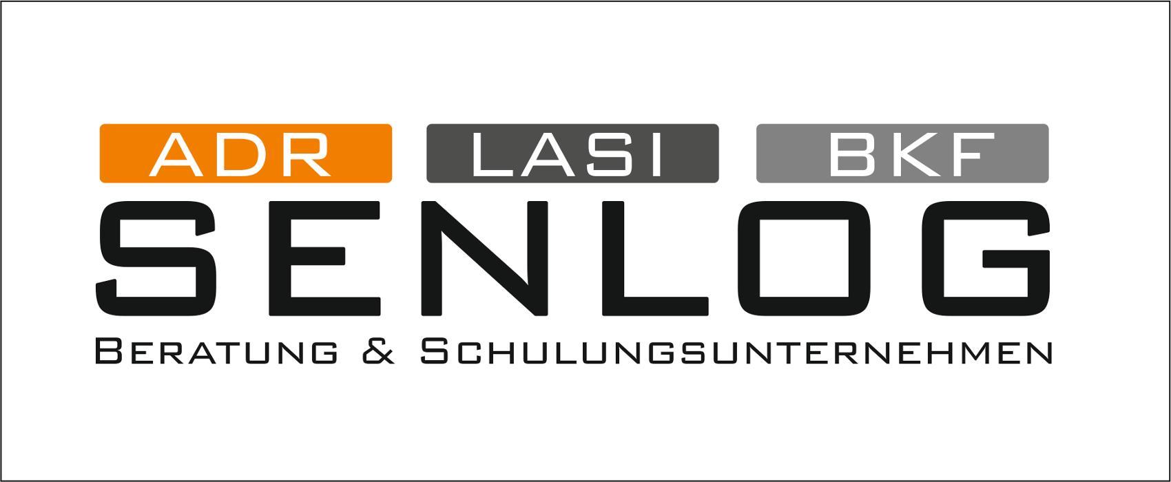 Bild zu SENLOG Beratung & Schulungsunternehmen in Dielheim