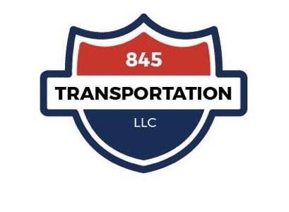 845 Transportation LLC