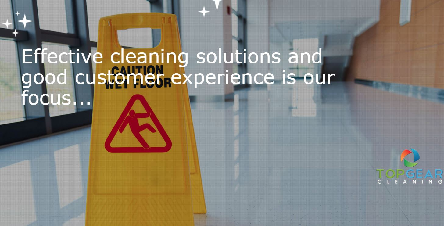 Top Gear Cleaning Services - Hoppers Crossing, VIC 3029 - (03) 9748 4927   ShowMeLocal.com