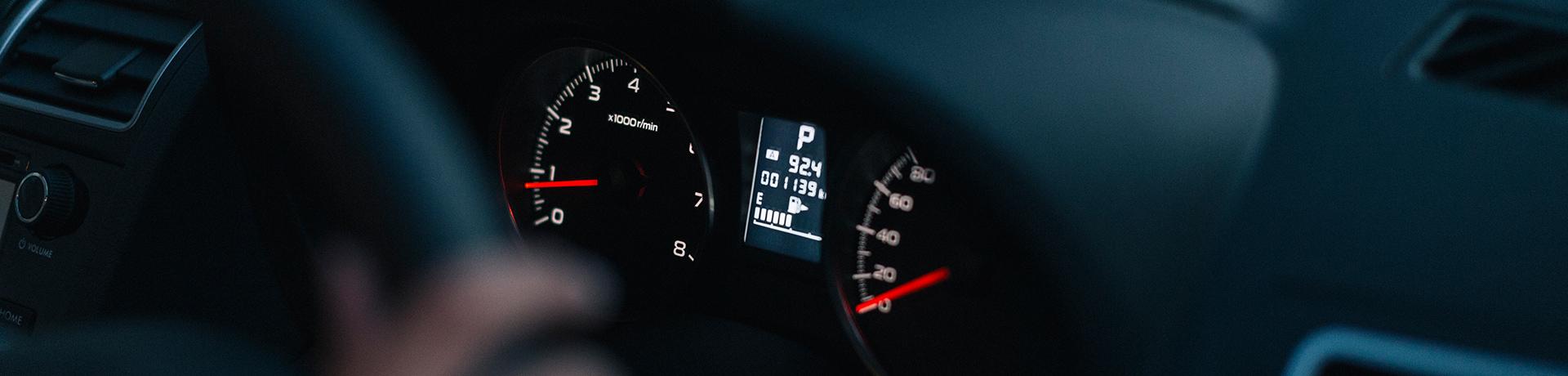 Car Dealer in VIC Wangaratta 3677 Wangaratta Subaru 45-47 Tone Road 0357222000