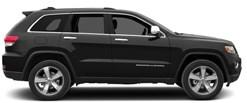 Wangaratta Jeep Chrysler - Wangaratta, VIC 3677 - (03) 5722 2000 | ShowMeLocal.com