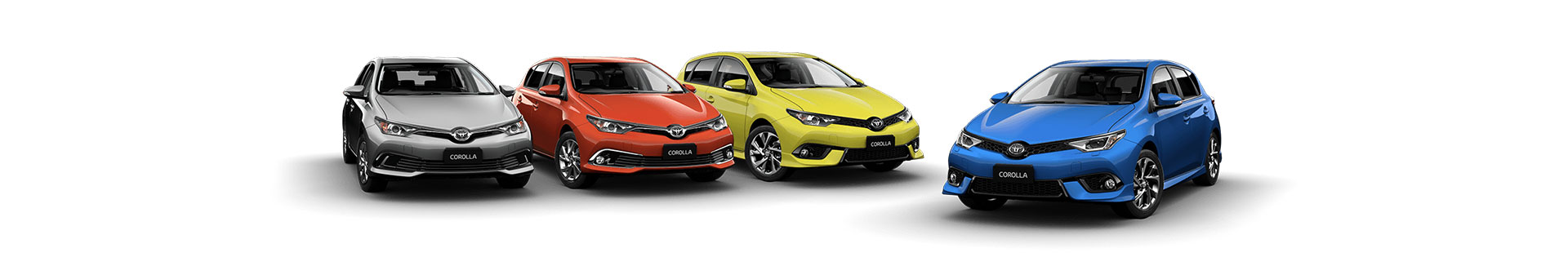 Car Dealer in VIC Wangaratta 3677 Wangaratta Toyota 29 Tone Road 0357222000
