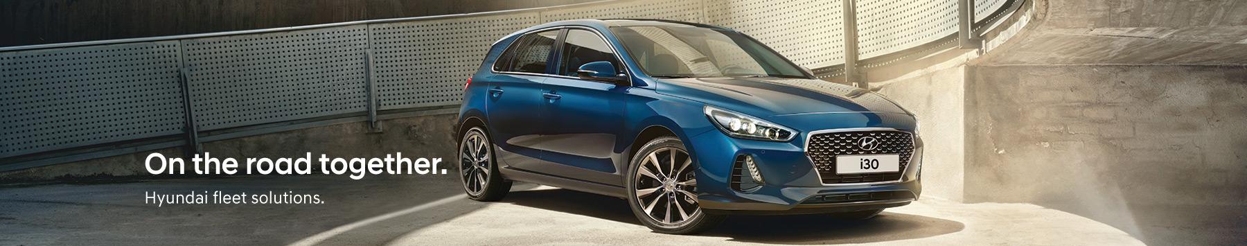 Car Dealer in VIC Wangaratta 3677 Wangaratta Hyundai 41 Tone Road 0357222000