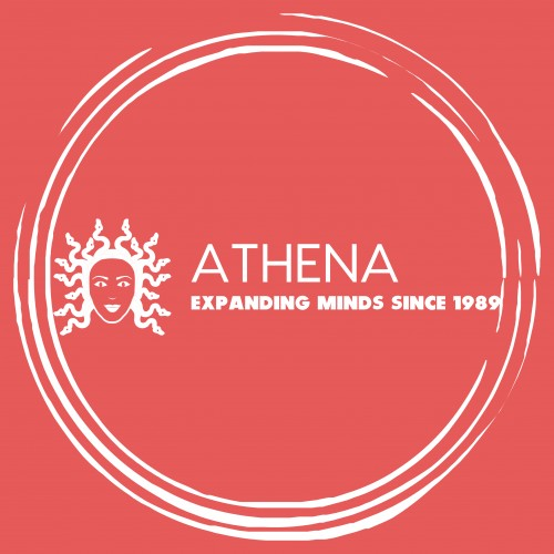 Athena School of Natural Therapies