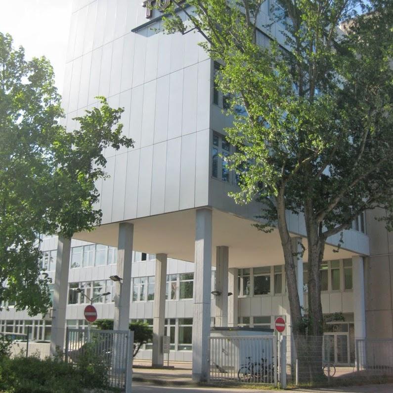 TÜV Rheinland Akademie