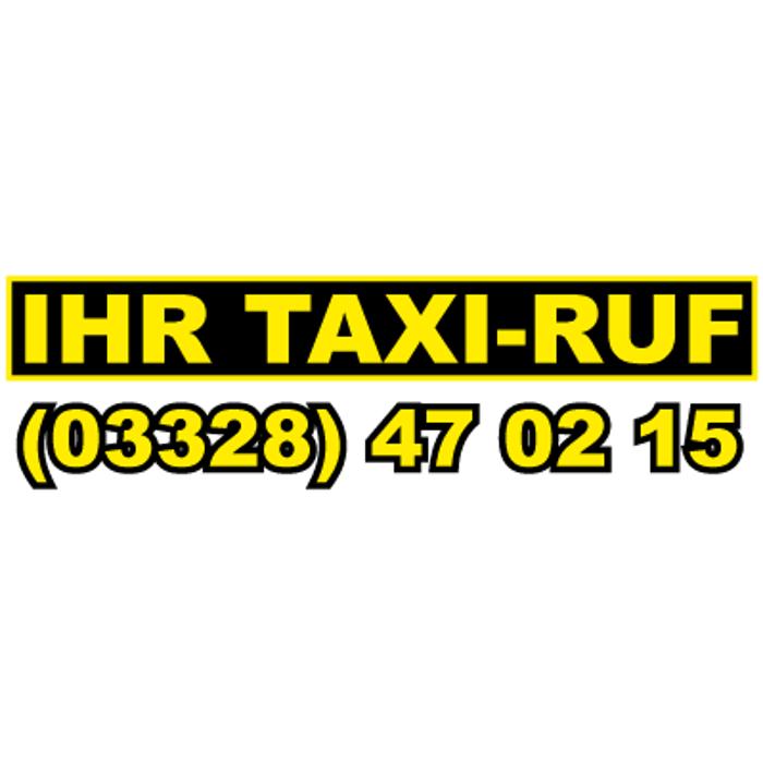 BER mobil Fahrdienst • Berlin, Straßburger Str. 31 - Öffnungszeiten ...
