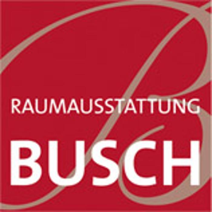 Raumausstattung Berlin raumausstattung busch berlin wollankstraße 135 öffnungszeiten