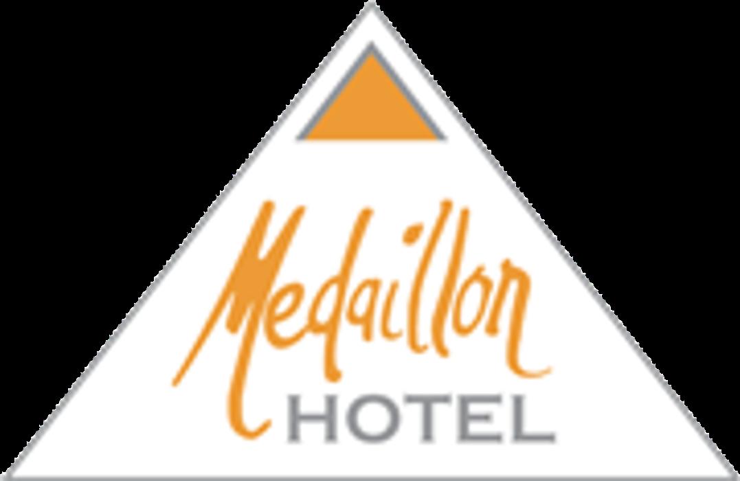 hotel motel one magdeburg magdeburg domplatz 5. Black Bedroom Furniture Sets. Home Design Ideas