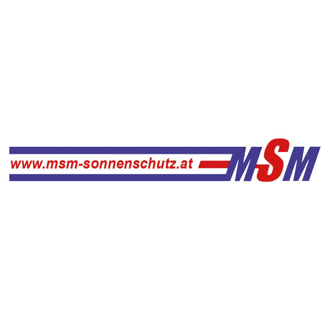 MSM Marbler Gottfried