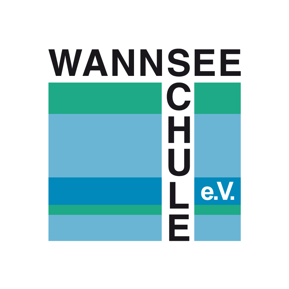 Wannsee-Schule für Gesundheitsberufe