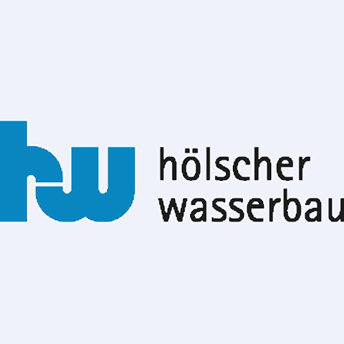 Bild zu Hölscher Wasserbau GmbH Niederlassung Ost in Werder an der Havel