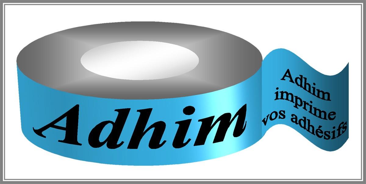 ADHIM imprimerie