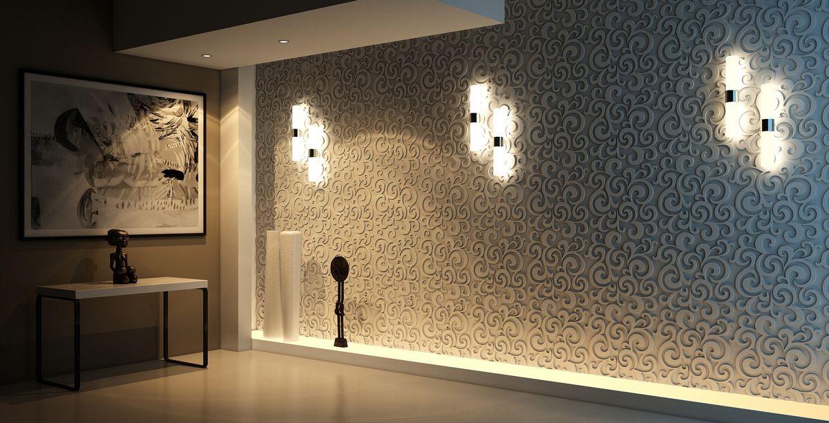 baustoffe in wuppertal. Black Bedroom Furniture Sets. Home Design Ideas
