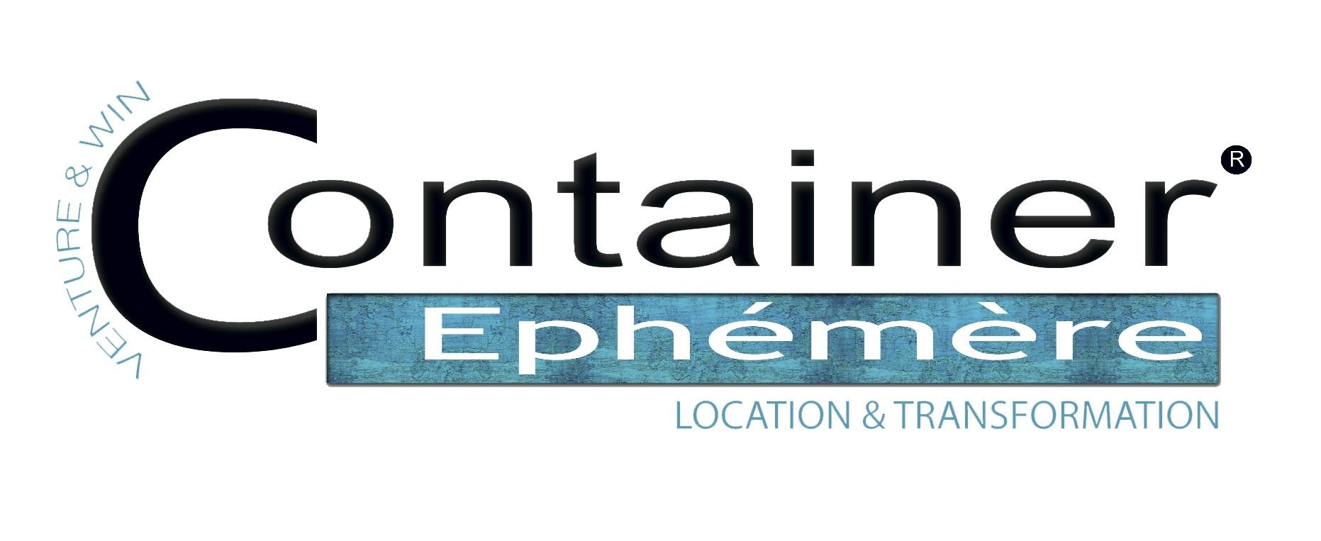 Container Ephémère