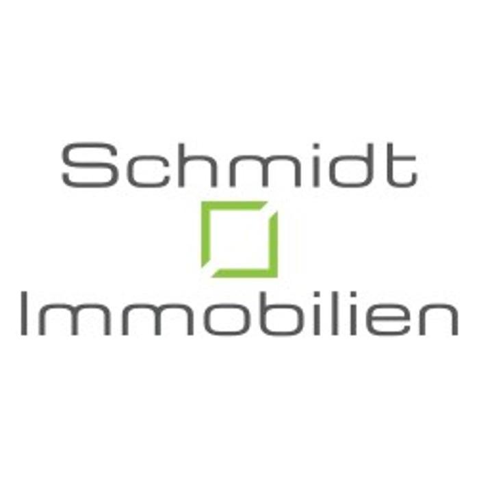 Bild zu Schmidt Immobilien in Bielefeld