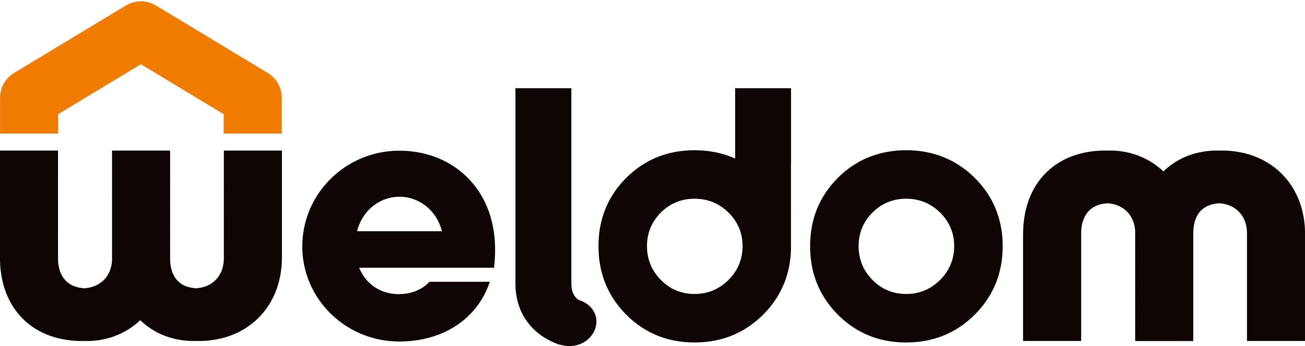 Weldom Valdahon