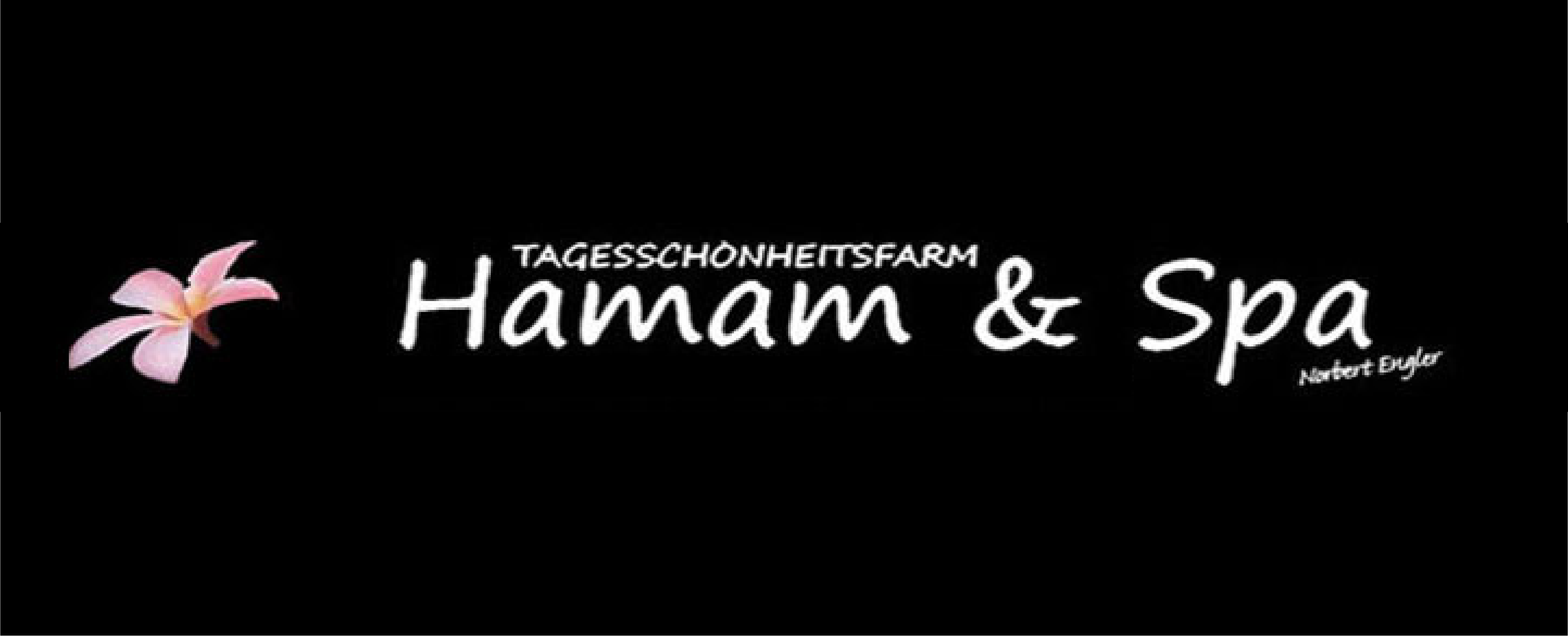 Hamam & Spa Tagesschönheitsfarm