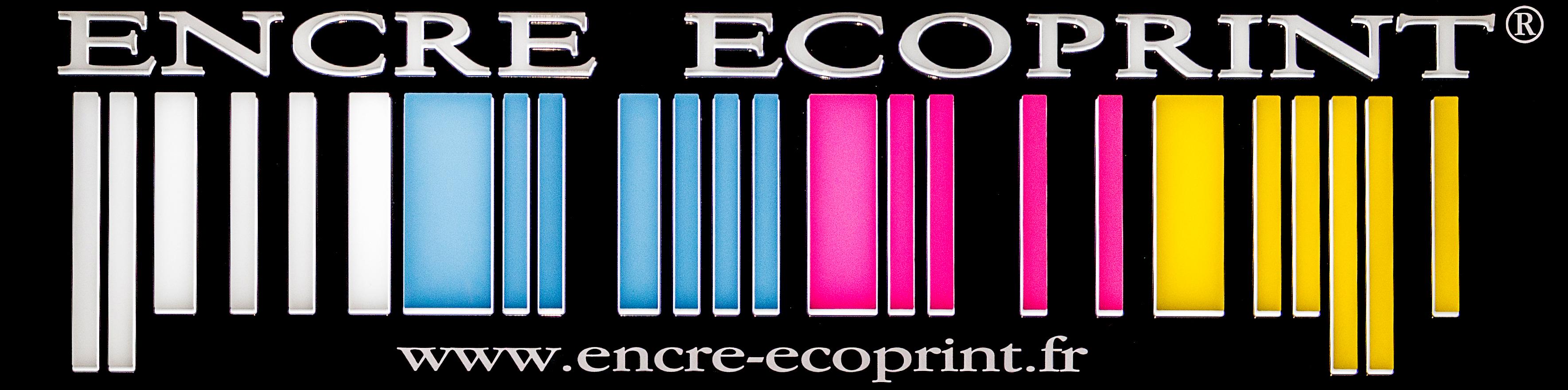 ENCRE ECOPRINT