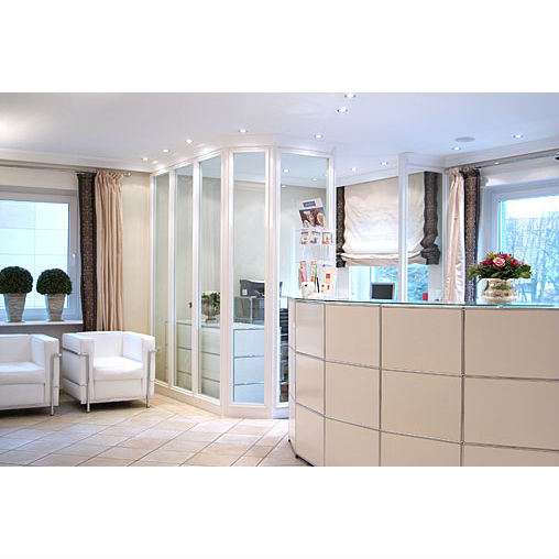 zahnarzt kieferorthop den in gutersloh infobel deutschland. Black Bedroom Furniture Sets. Home Design Ideas