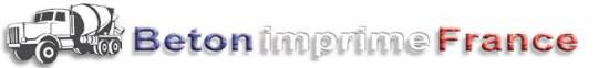 SAS Beton Imprime France