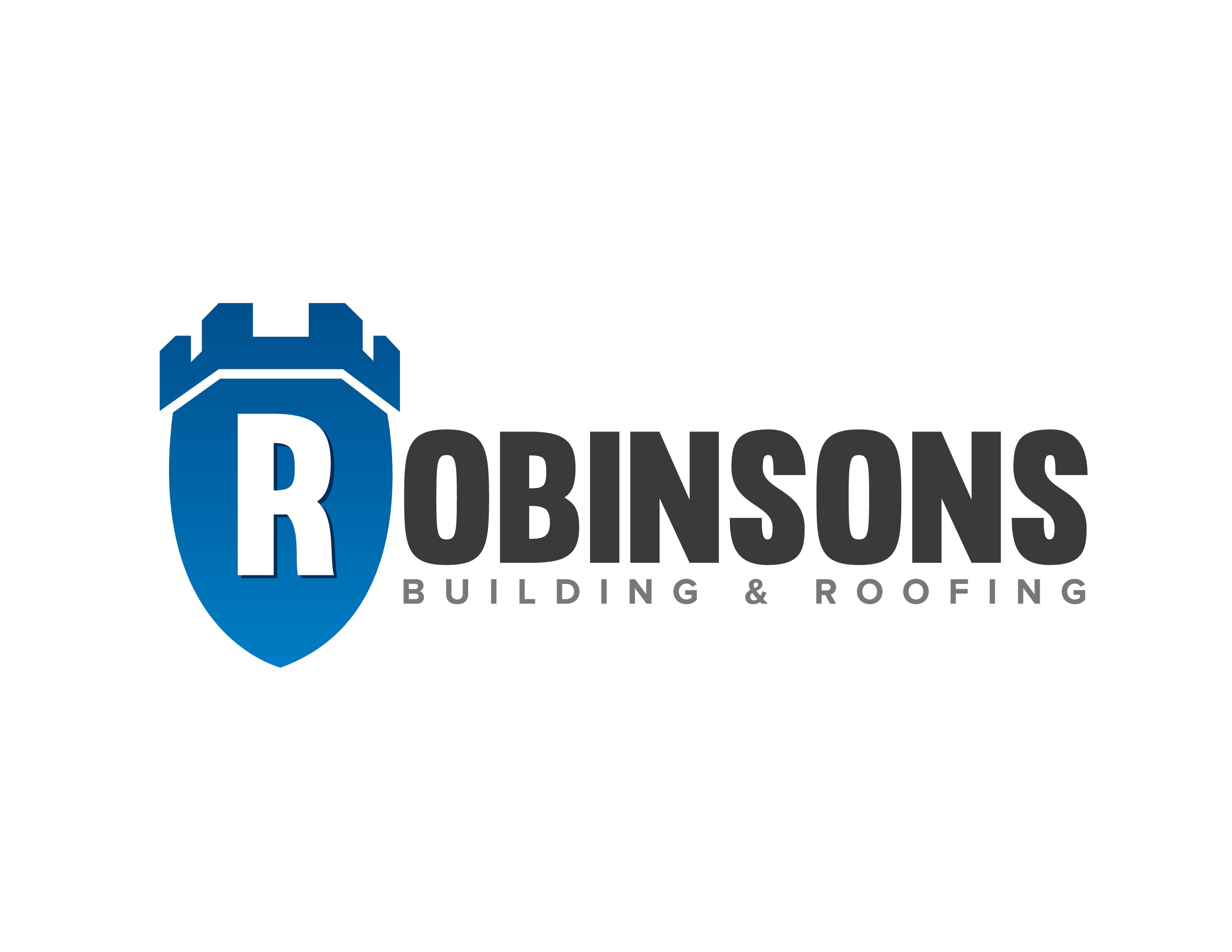 Robinson Roofing - Littlehampton, West Sussex BN16 1BS - 07709 443003 | ShowMeLocal.com