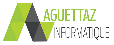 Aguettaz Informatique