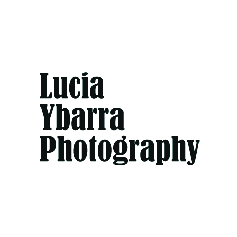 LUCIA YBARRA PHOTOGRAPHY