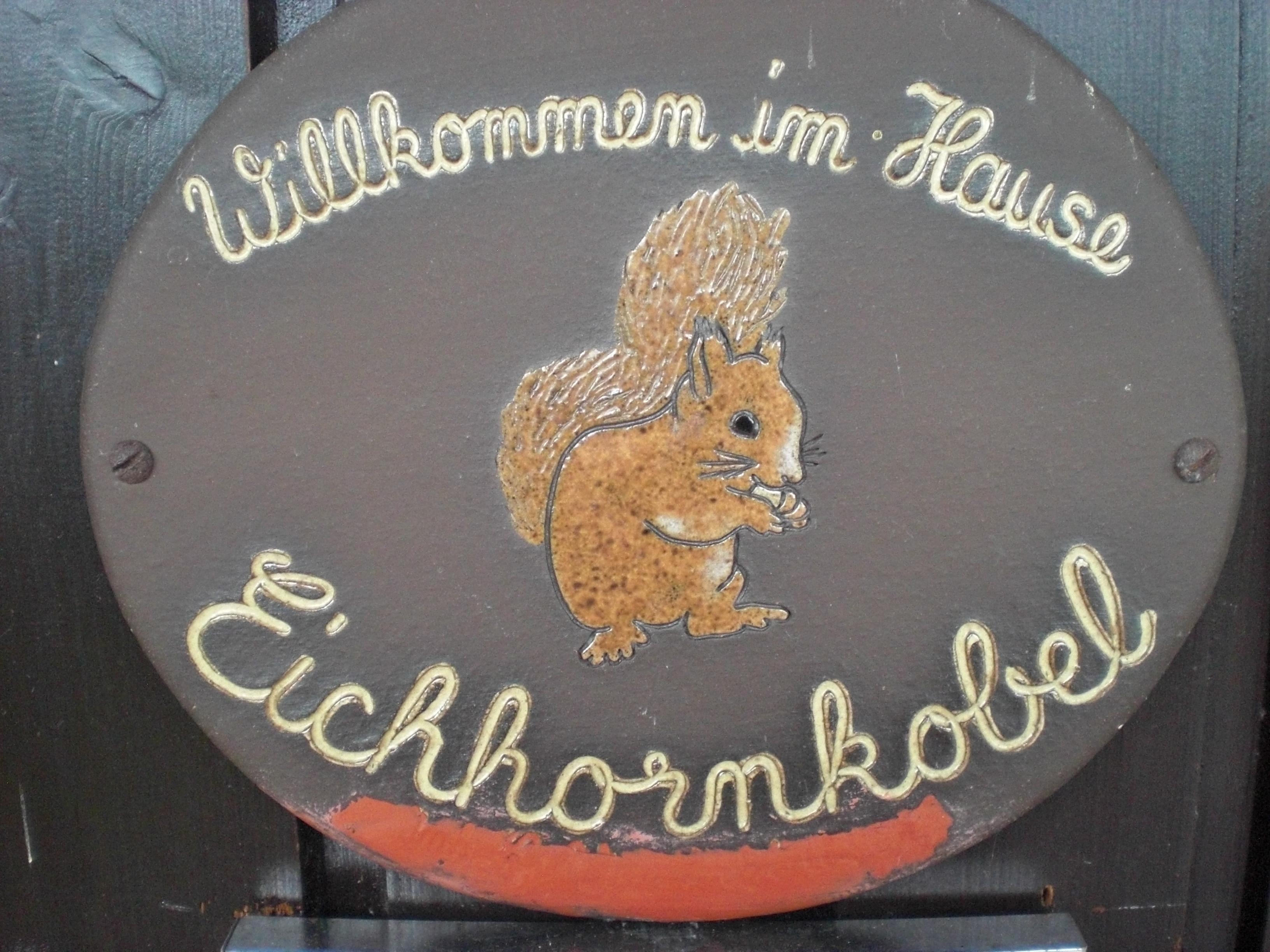 Ambiente Winsen Aller : restaurant ambiente zum goldenen l wen herbergen winsen ~ Watch28wear.com Haus und Dekorationen