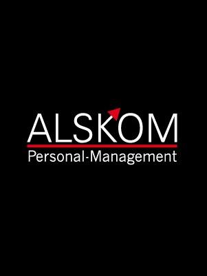 Alskom D & M GmbH