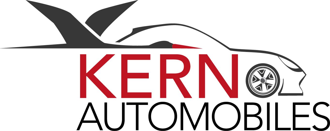 KERN AUTOMOBILES SARL
