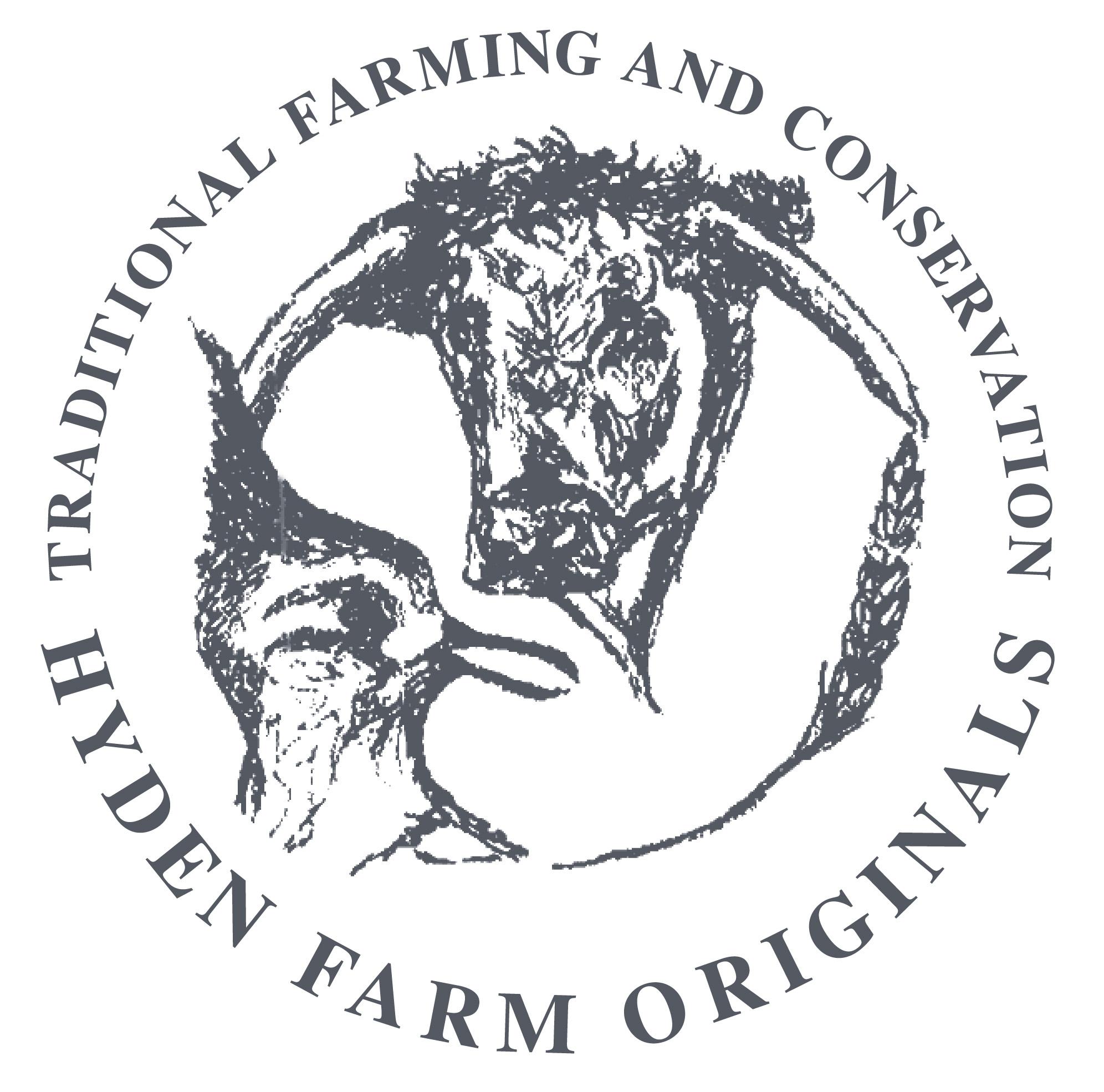 Hyden Farm Originals