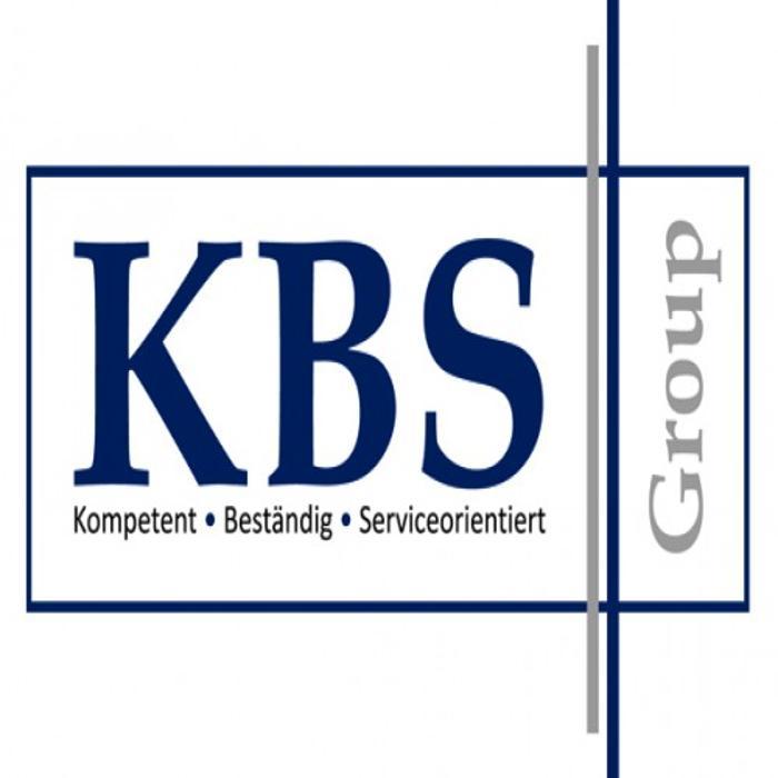 Bild zu KBS Group GmbH in Dortmund