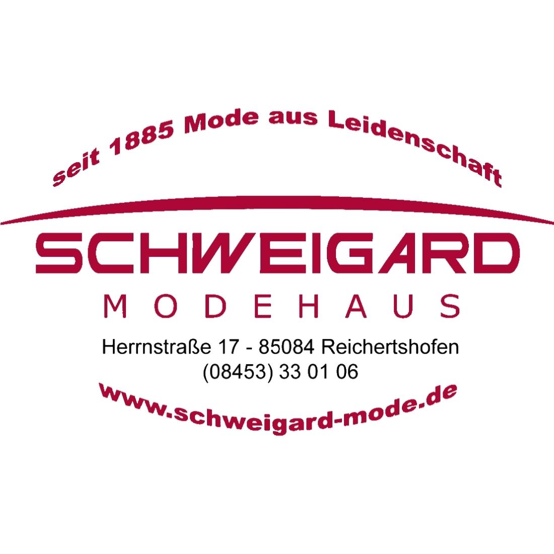 Schweigard GmbH