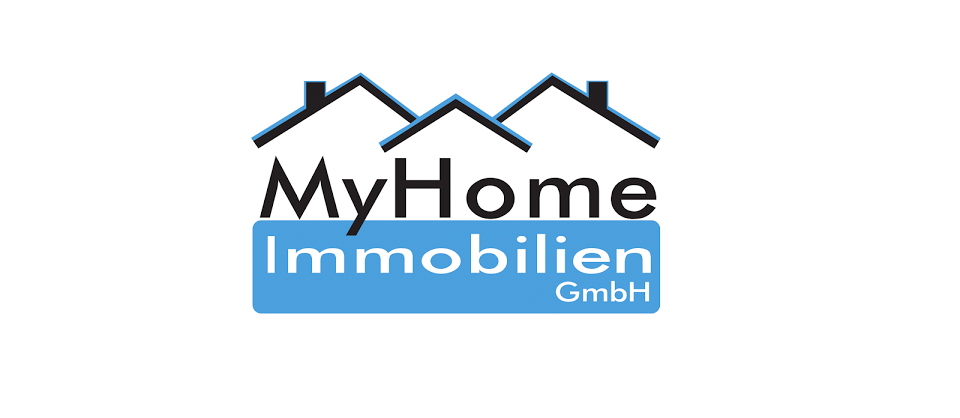 MyHome Immobilien GmbH