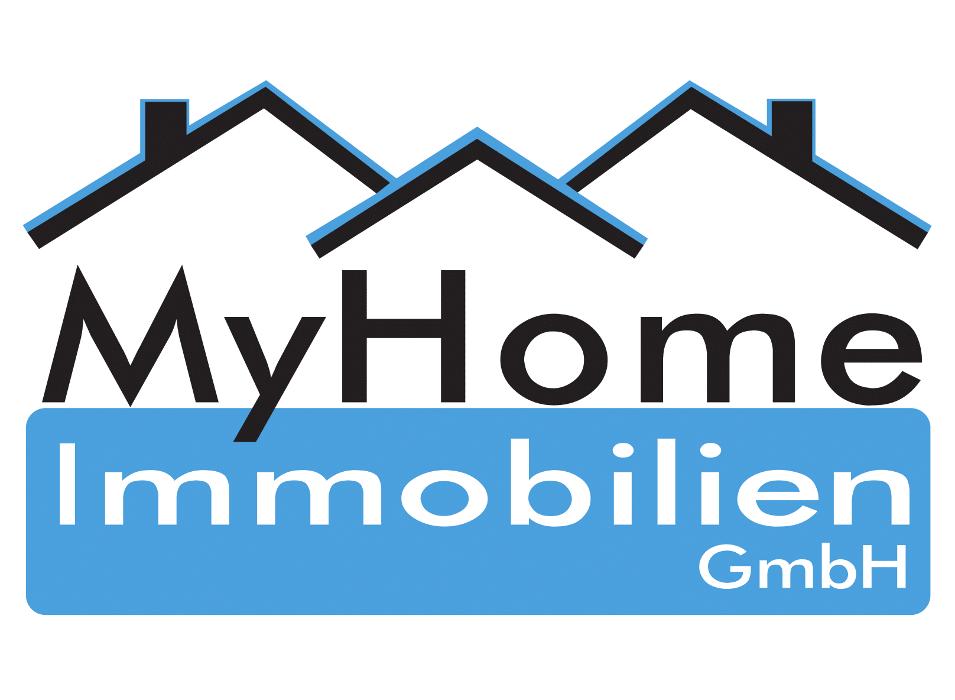 Bild zu MyHome Immobilien GmbH in Bürstadt