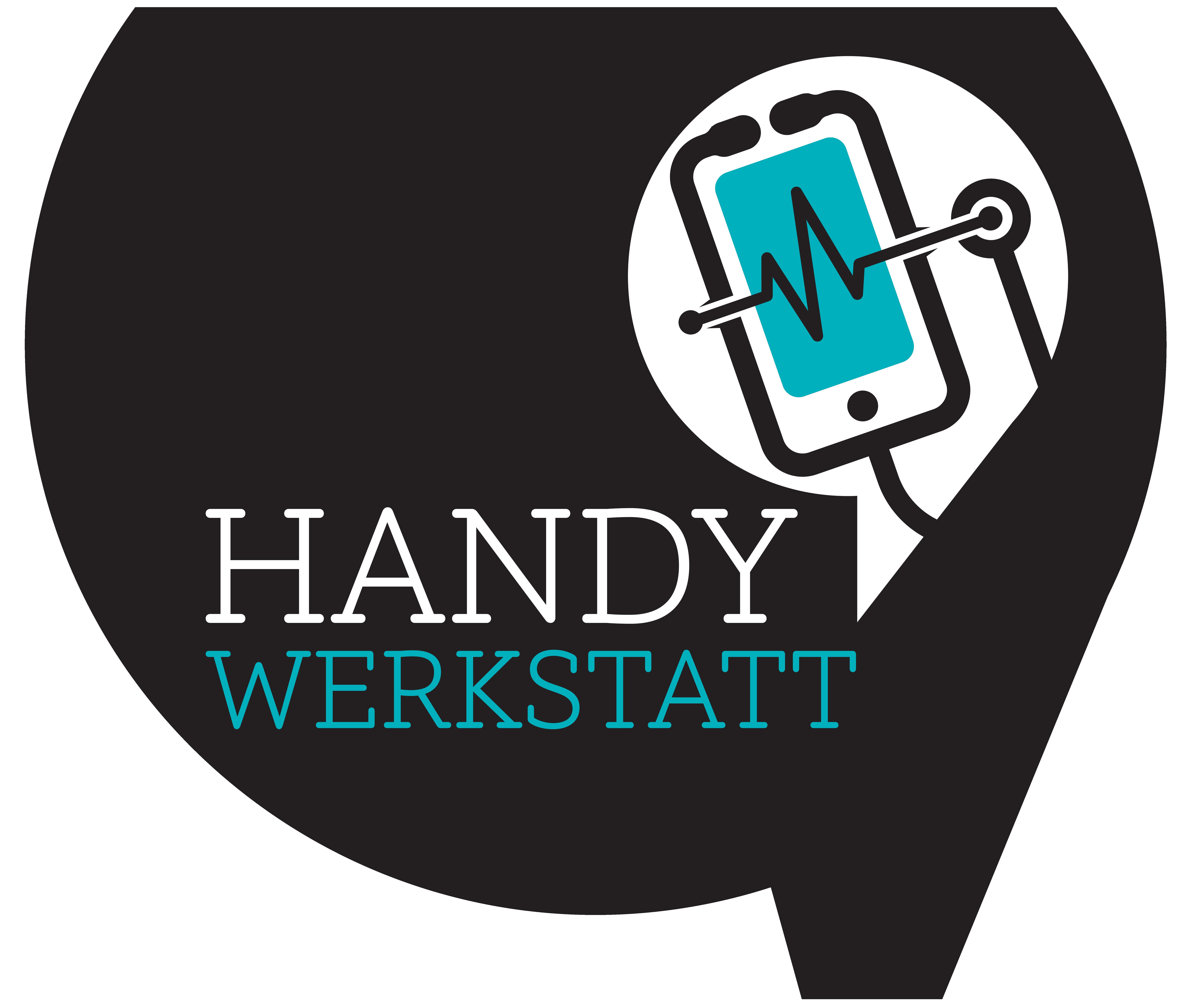 Handywerkstatt Landsberg am Lech