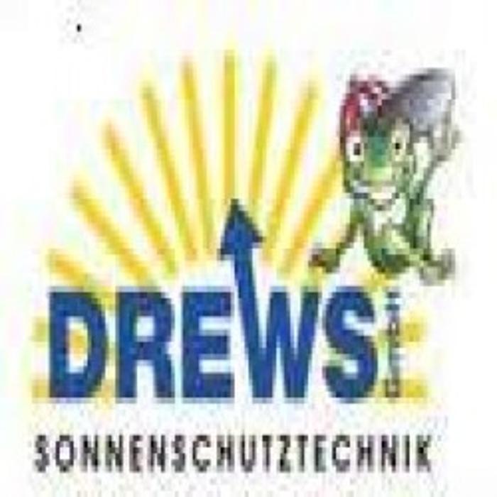 Bild zu Drews Sonnenschutztechnik in Solingen