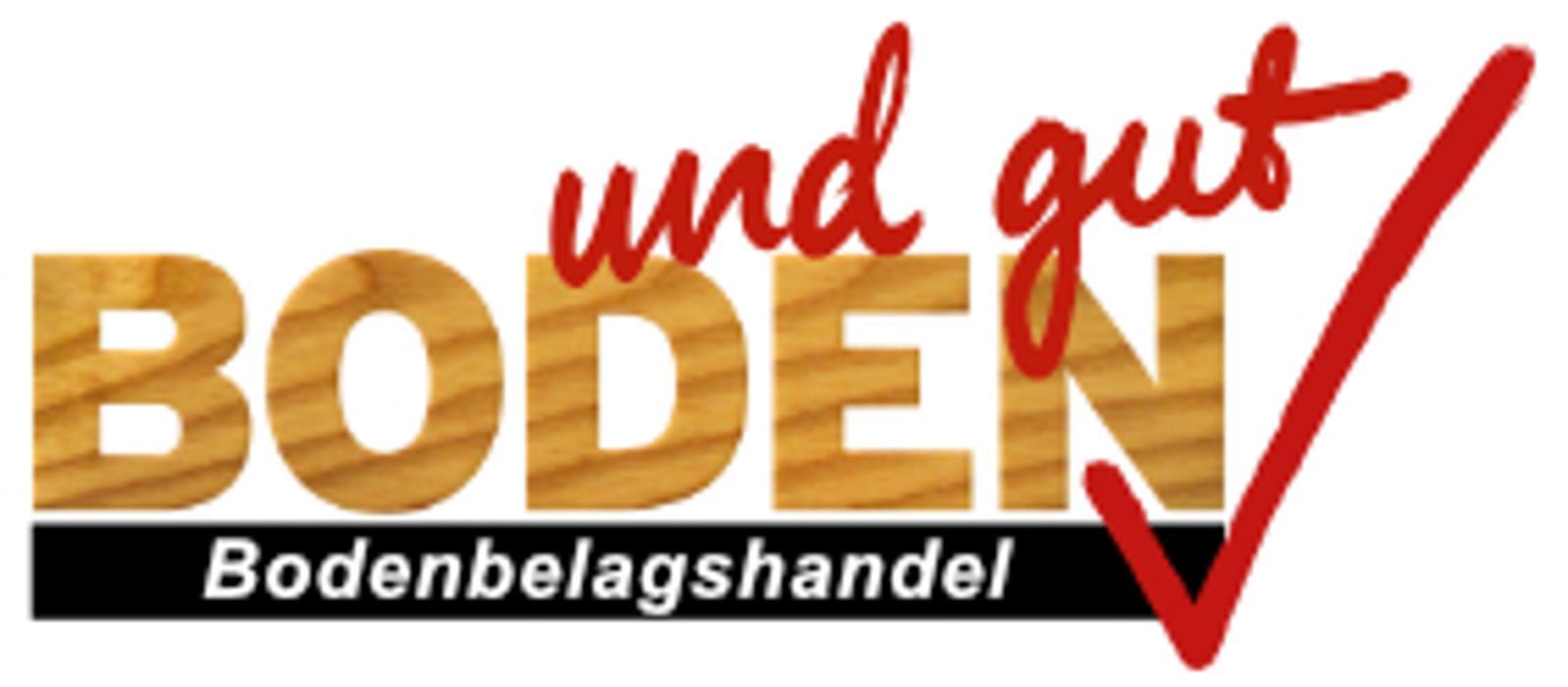 Bild zu Boden+Gut in Mainz