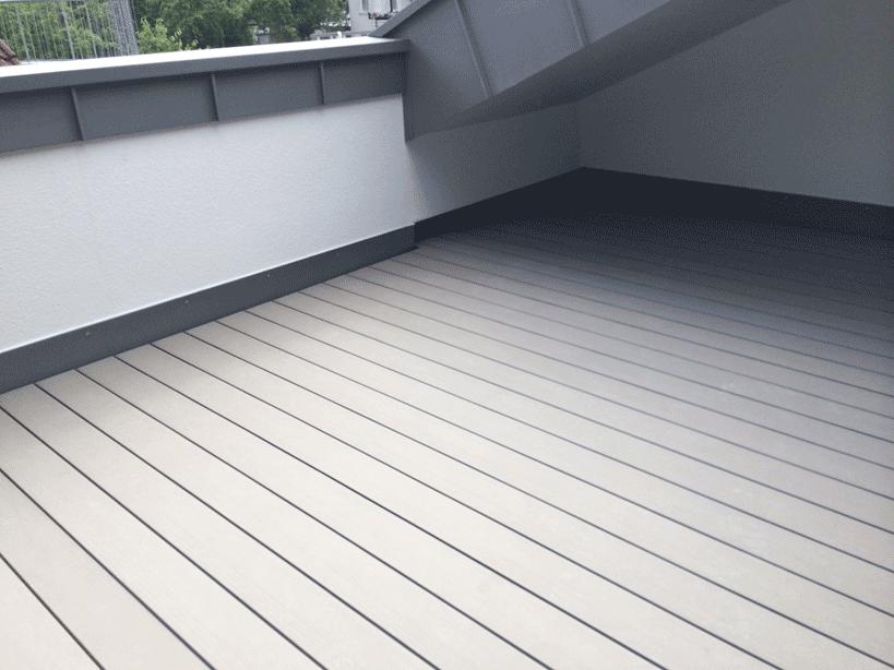 Ingo Rühl, Der Holz- & Dachfensterprofi