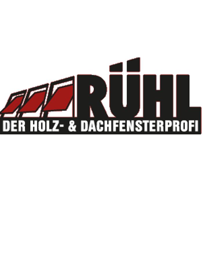 Bild zu Ingo Rühl, Der Holz- & Dachfensterprofi in Böblingen
