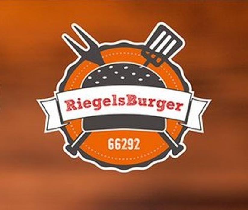 Bild zu RiegelsBurger in Riegelsberg