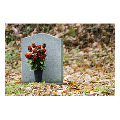 Goudies Funeral Directors