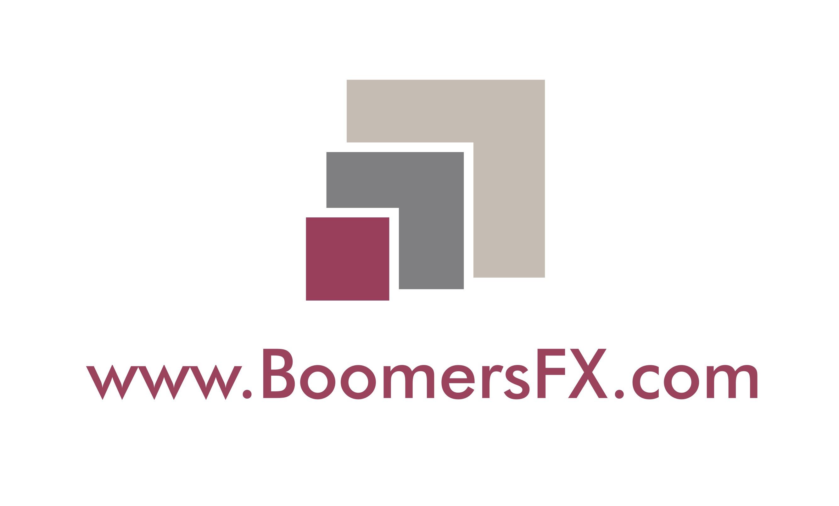 BoomersFX.com