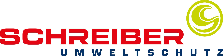 Bild zu Schreiber Umweltschutz GmbH in Neuwied