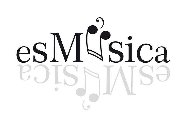 Escuela EsMúsica