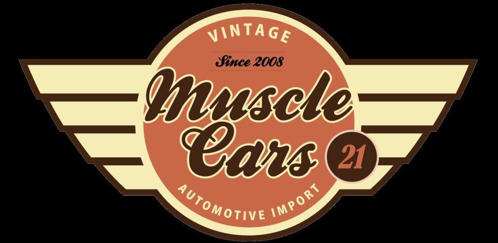 MUSCLECARS21
