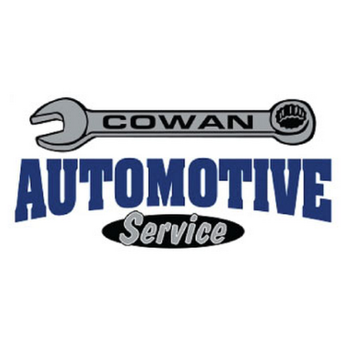 Cowan Automotive Service - Independence, MO