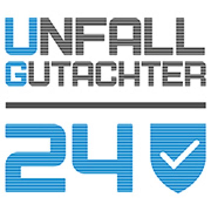 Bild zu UNFALLGUTACHTER24 GmbH Kfz Gutachter Kfz Sachverständiger Unfallgutachten in Rutesheim