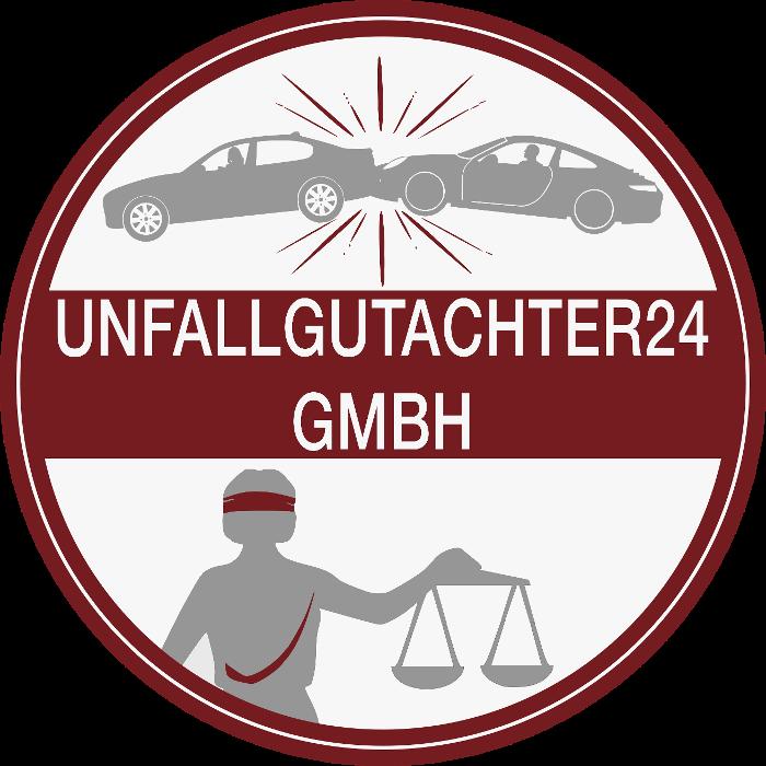 Bild zu UNFALLGUTACHTER24 GmbH Kfz Gutachter Kfz Sachverständiger in Rutesheim