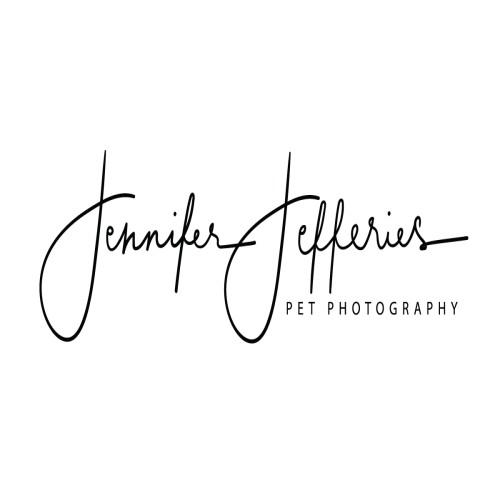 Jennifer Jefferies Pet Photography
